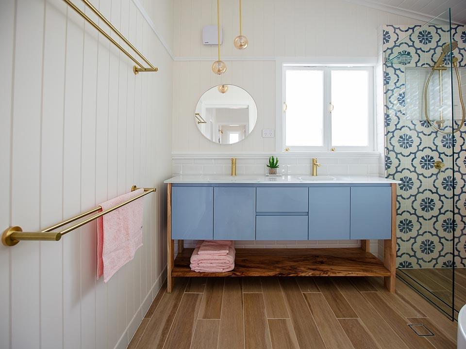 interior designer brisbane